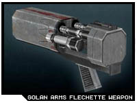 File:Weapon flechette image.jpg
