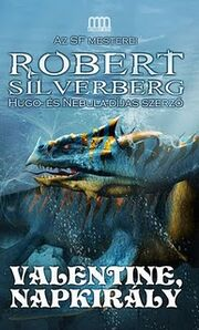Silverberg-napkiraly.jpg