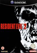 RE2 GCN PAL
