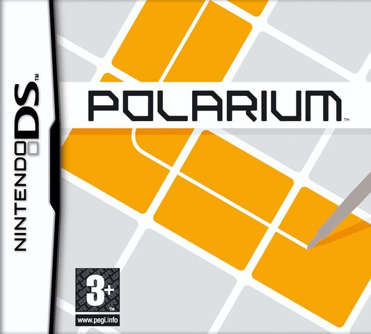 File:Polarium Box.jpg