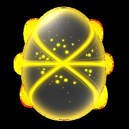 File:Egg 7.png