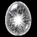 Egg 10