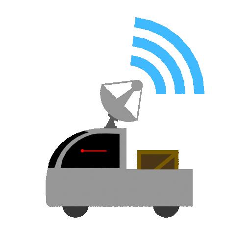 File:R autonomous vehicles.png