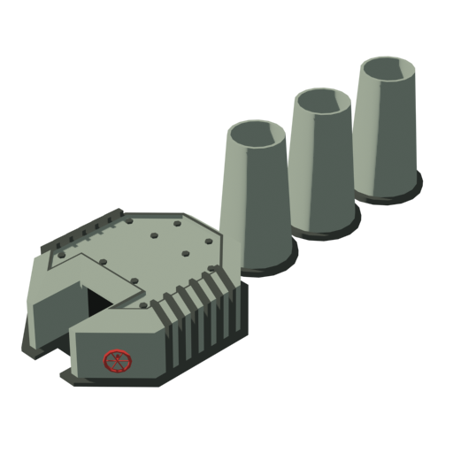 File:Ei hab icon bunker.png