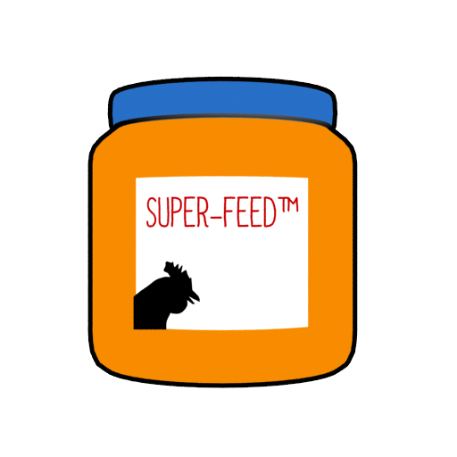 File:R superfeed diet.png