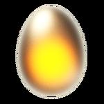 Egg 4