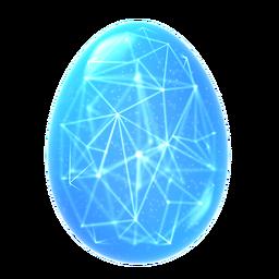 File:Egg 12.png