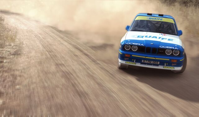 File:DiRT Rally Announce 02.jpg