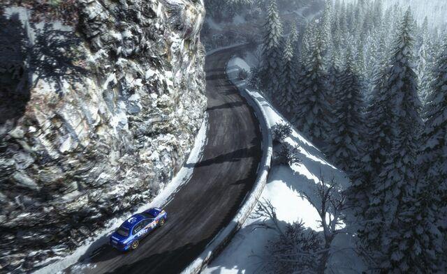 File:DiRT Rally Announce 10.jpg