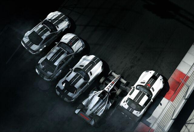 File:Grid autosport.jpg