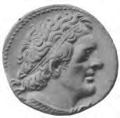 File:Ptolemy I of Egypt.jpg