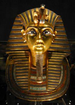 File:Tutanchamun Maske.jpg
