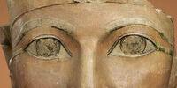 Hatshepsut (pharaoh)