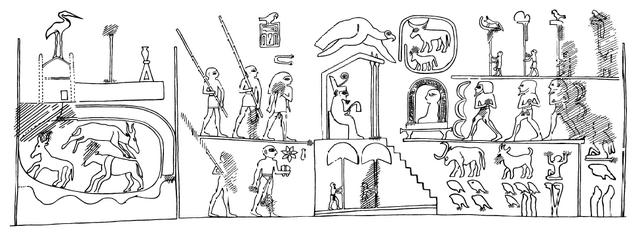 File:Narmer Macehead.png