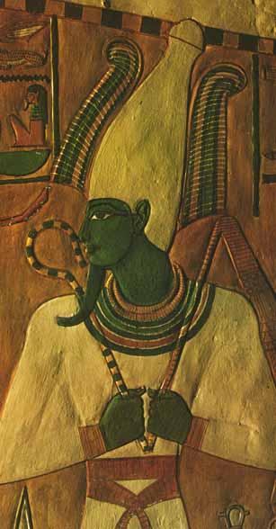 Osirisgreenskin