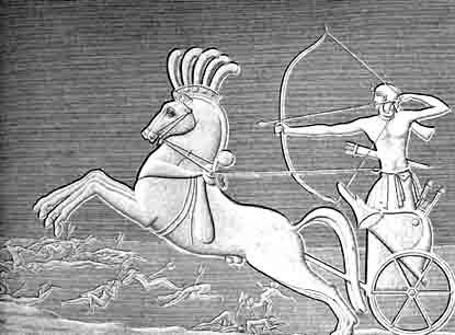 File:Seti-I-chariot-drawing-karnak.jpg