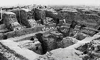 Tomb 3504