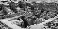 Saqqara Tomb S3504