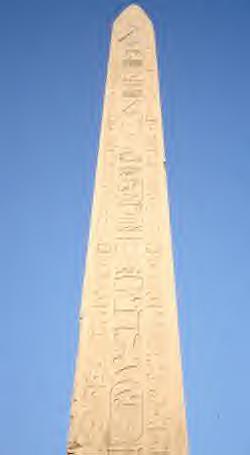 File:Obelisk4.jpg