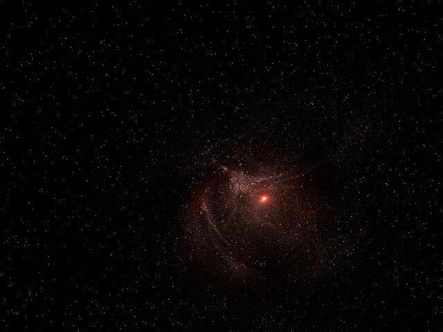 File:Nebula1.jpg