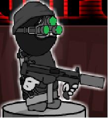 File:EHHW Elite Spy.png