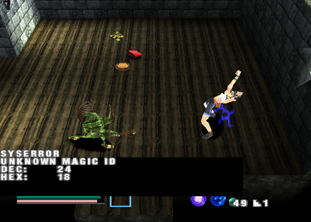 File:SysErrorPSX.png
