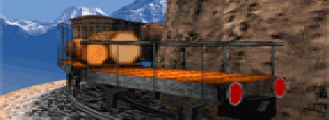 File:Stage Train.png
