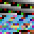 Thumbnail for version as of 05:58, November 18, 2015