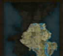 Free Kingdoms