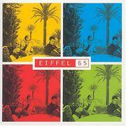 Album-eiffel-65-special-edition