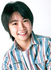 Hiroto Ito kens