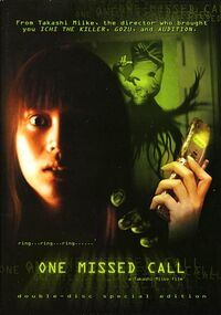 One-missed-call-dvd