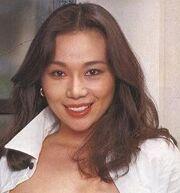 Junko Mabuki