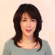 Mariko-Tsutsui