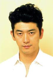 Hideo sakaki japanmusic 2
