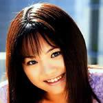 Mako Takeda