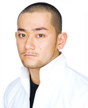 Kazuma yamane avex