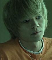 Naoyuki-Chiba-The-Last-Coffin