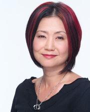 Shungiku Uchida Knockout