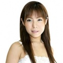 Sayaka Kitagawa