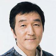 Yojin-Hino