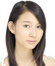 Photo nana shimoda