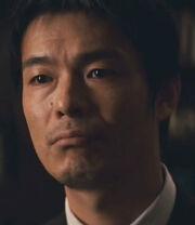 Satoshi nikaido babel