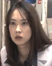 Yuko daike