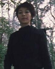 Hoshimi asai