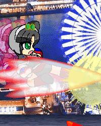 File:Ayaka05.jpg