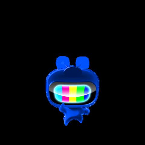 File:127 Blue Color Man.png