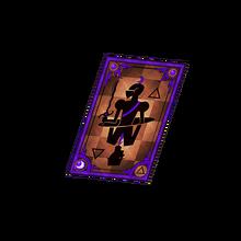 0334 Strengthening Tarot