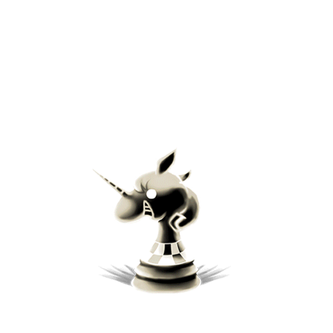 File:0157 White Chess Piece.png