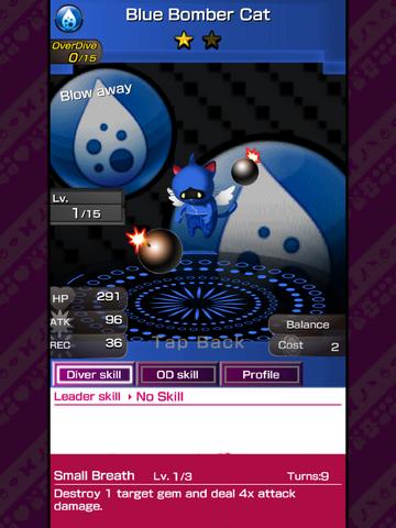 File:139 Blue Bomber Cat.PNG